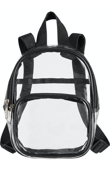 BAGedge BE268 Black