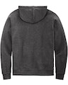 District DT8102 Charcoal Heather