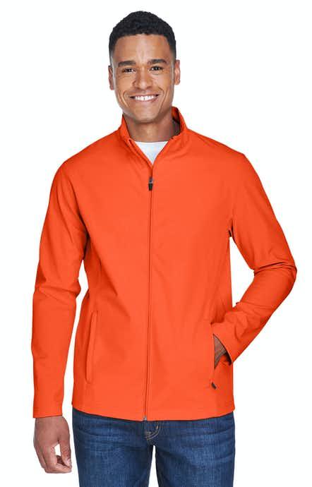 Team 365 TT80 Sport Orange