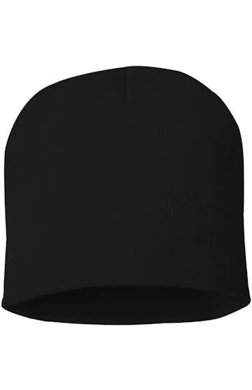 Sportsman SP08J1 Black