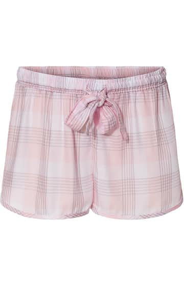 Boxercraft FL02 Pink / White / Gray