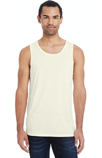 Threadfast Apparel 102C Cream Triblend