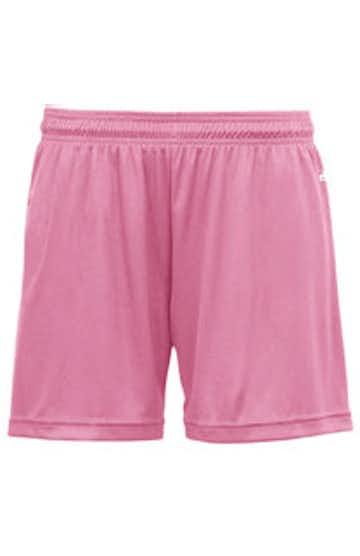 Badger 4116 Pink