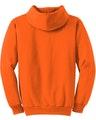 Port & Company PC90H Safety Orange