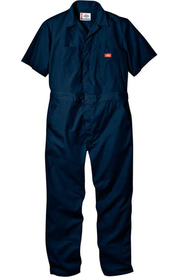 Dickies 33999 Dark Navy L