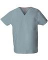 Dickies Medical 0610DL Gunmetal (Discontinued)