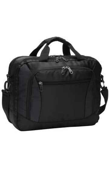 Port Authority BG307 Black