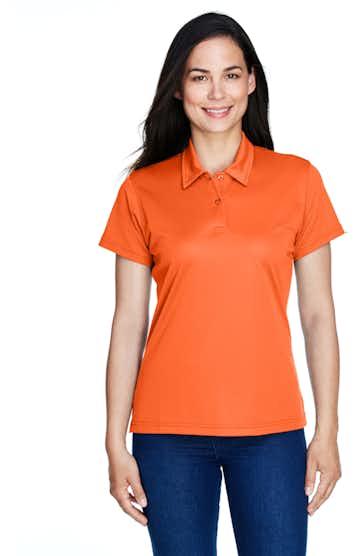 Team 365 TT21W Sport Orange