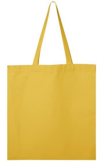 Q-Tees Q800 Yellow