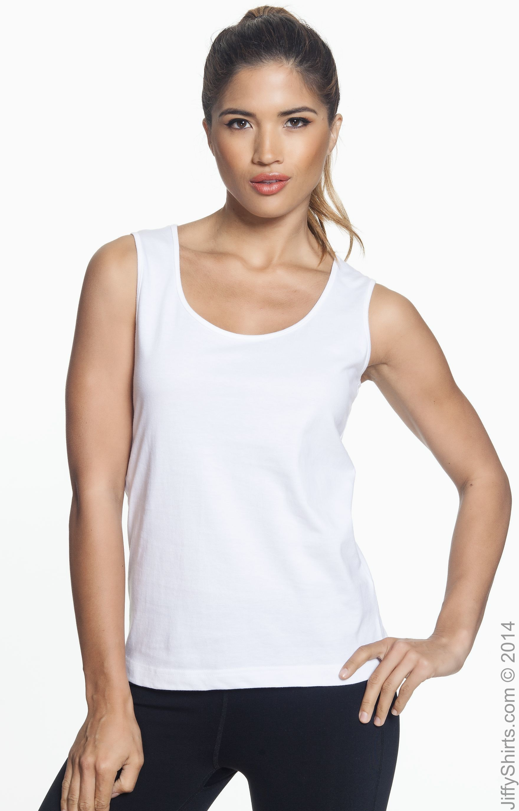LAT 3590 White
