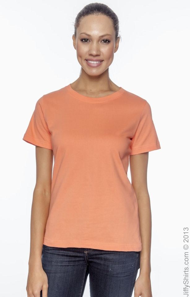 LAT 3580 Papaya