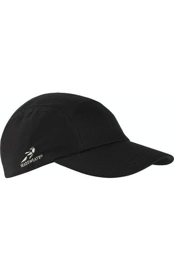 Headsweats HDSW01 Black