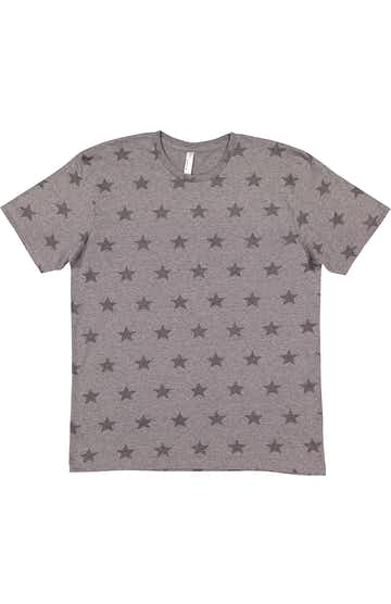 Code Five (SO) 3929 Granite Heather Star