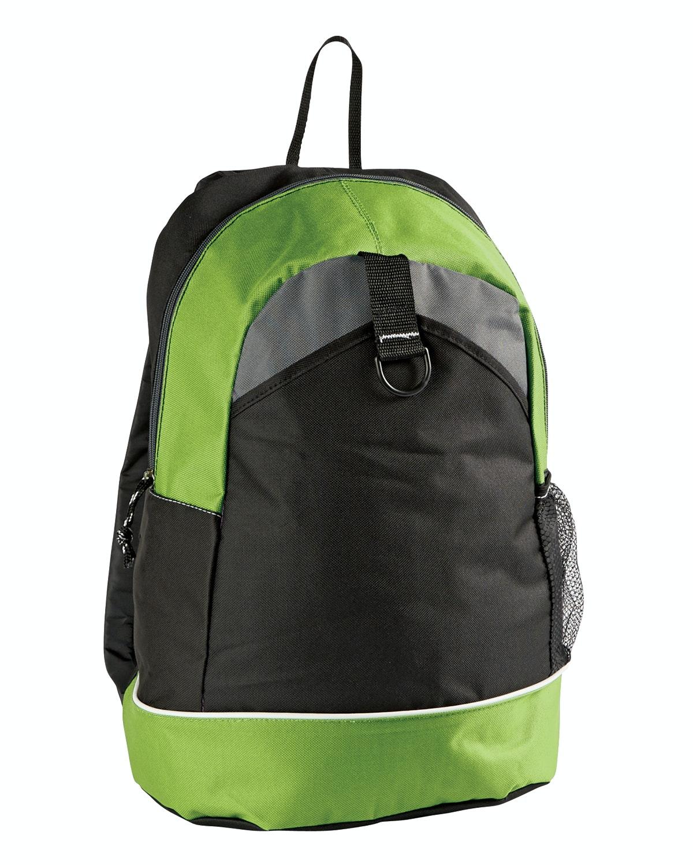 Gemline 5300 Apple Green
