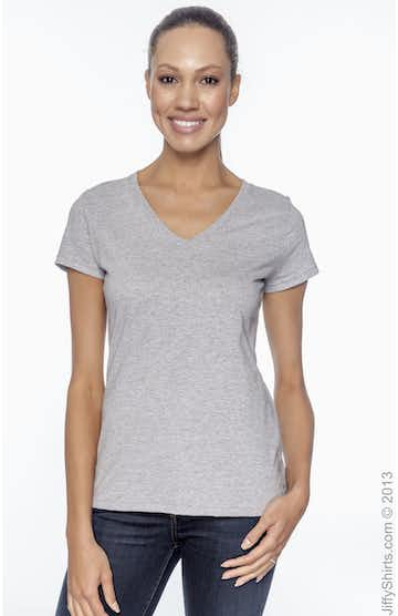 Fruit of the Loom L39VR Athletic Heather