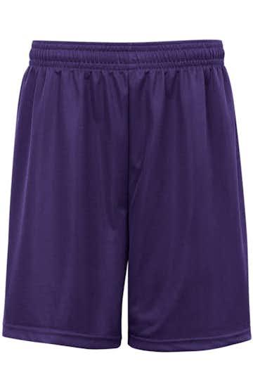 Badger 7239 Purple