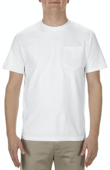 Alstyle AL1305 White