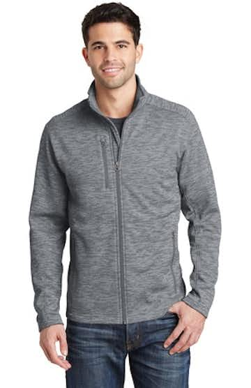 Port Authority F231 Gray