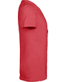 Delta 11736 Red Heather