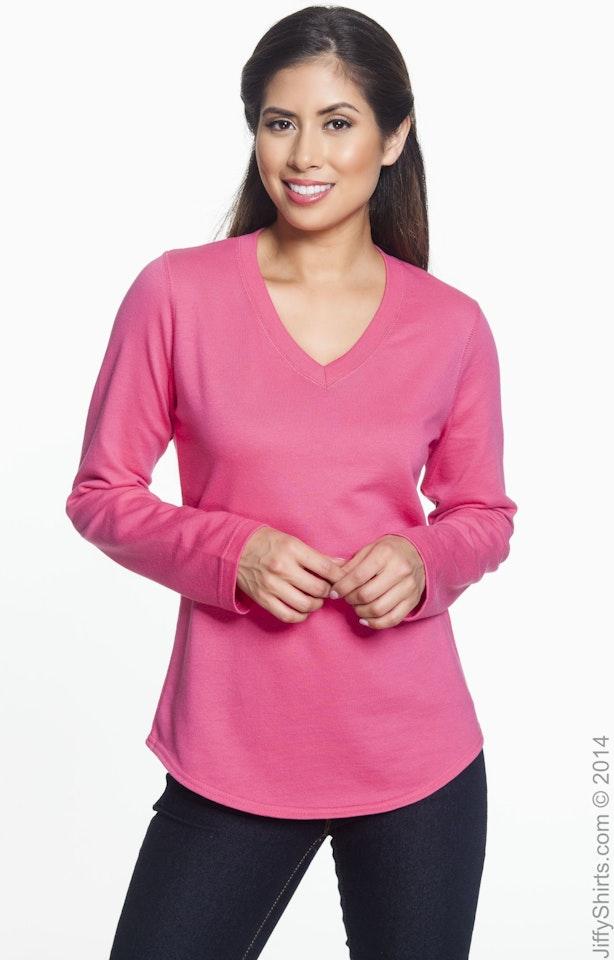 LAT (SO) 3761 Hot Pink
