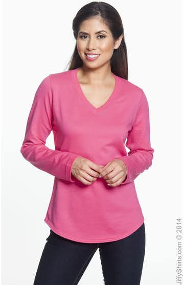 LAT (SO) 3761 Hot Pink