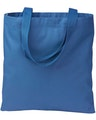 Liberty Bags 8801 Royal