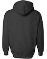 Independent Trading IND4000J1 Charcoal Heather