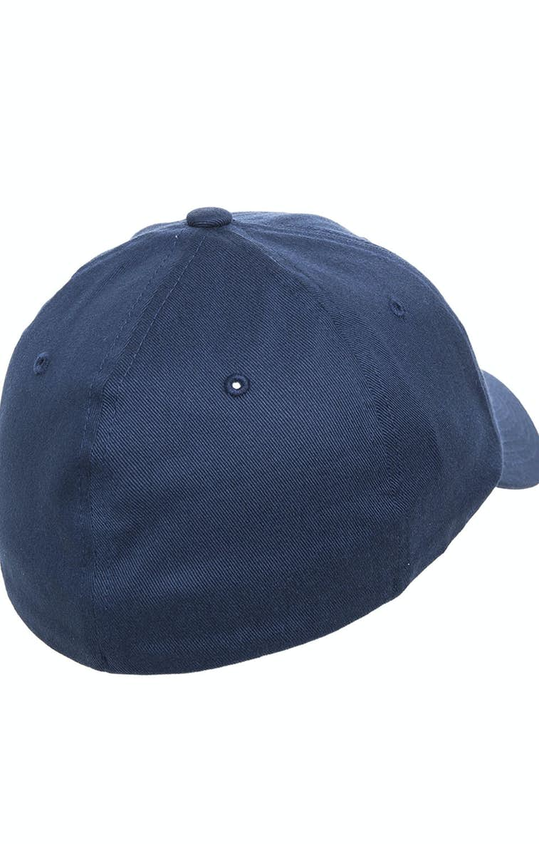 c201e28c Flexfit Y6745 Cotton Twill Dad Cap - JiffyShirts.com
