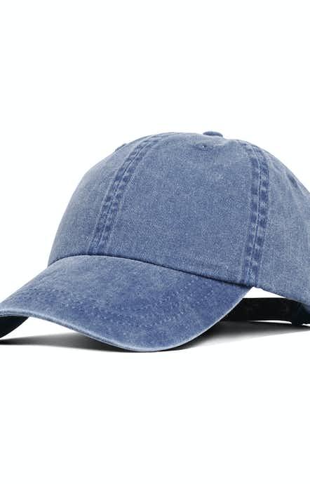 Liberty Bags LBF497 Blue