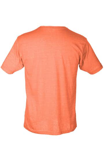 Tultex 0241TC Heather Orange