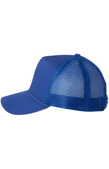 Valucap 8804H Royal Blue