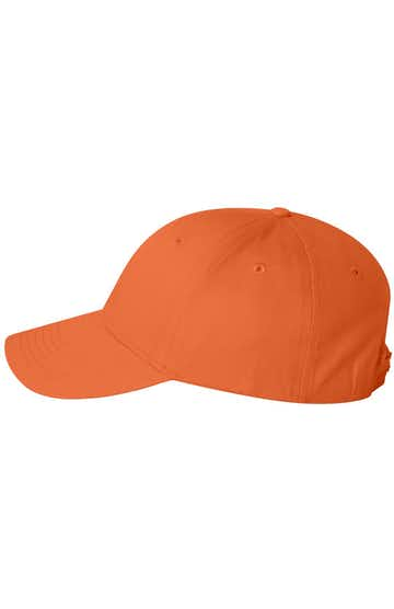 Valucap VC100 Orange
