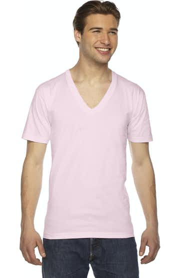American Apparel 2456 Light Pink