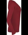 Delta 56535L Cardinal