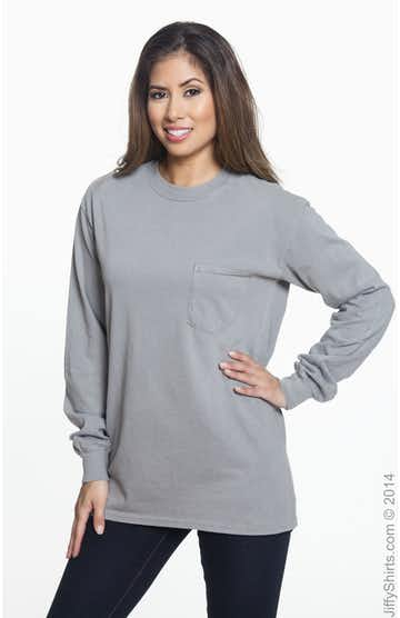 Comfort Colors C4410 Grey