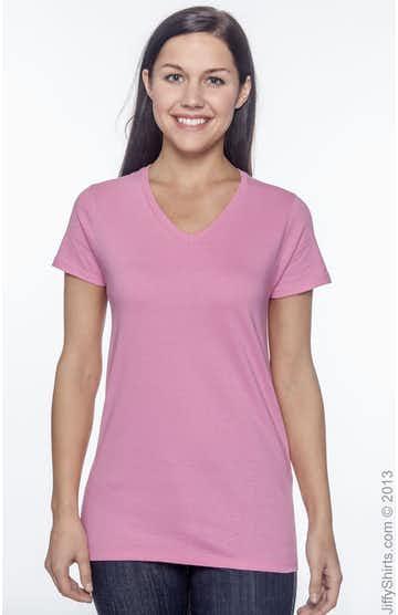 Hanes 5780 Pink