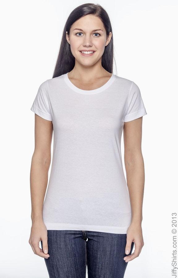 LAT 3516 White