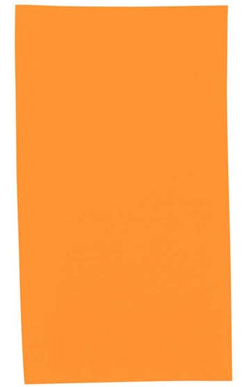 Valucap VC20 Safety Orange