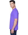 UltraClub 8420 Purple