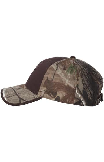 Kati LC102 Brown / Realtree Ap