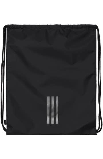 Adidas A420 Black