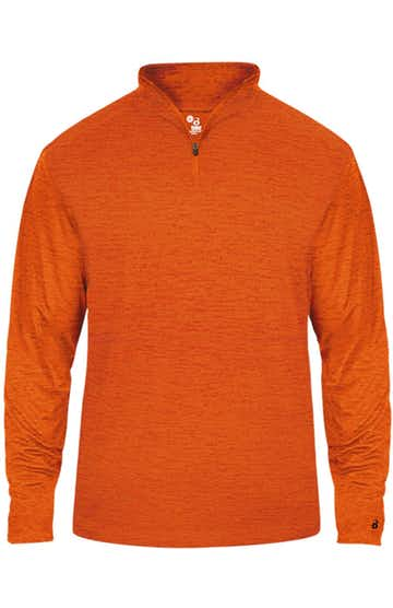 Badger 4172 Burnt Orange Tonal Blend