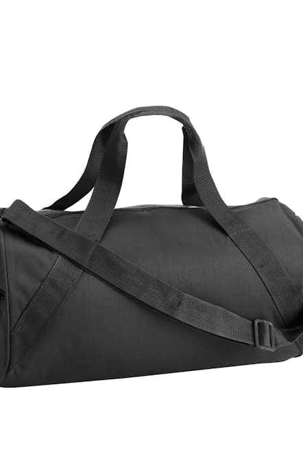 Liberty Bags 8805 Black