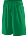 Augusta Sportswear 1420 Kelly