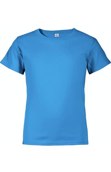 Delta 65900 Turquoise