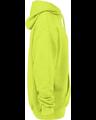 Delta 90200 Safety Green