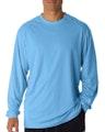 Badger 4104 Columbia Blue