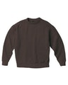 Comfort Colors 1566 Brown