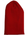 Yupoong 1501 Dark Red (Discontinued)