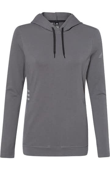 Adidas A451 Grey Five